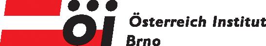 Jazyková škola Brno - Österreich Institut